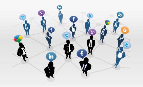 e recruiting 2017-05-13 unter dem begriff e-recruiting ist die rekrutierung von personal über das internet (internetstellenbörsen und homepages von unternehmen) zu verstehen siehe auch personalmarketing und personalmanagement (mit.