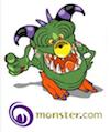 Monster.com - posting sites