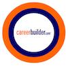 CareerBuilder - posting sites
