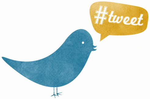 how-to-recruit-on-twitter-with-hashtags