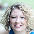 Jessica Miller Merrell Blogging4Jobs