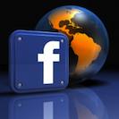 Recruiting on Facebook