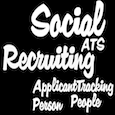 Applicant Tracking vs. SocialRecruiting
