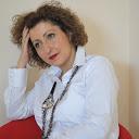 Madalina Uceanu social recuriting