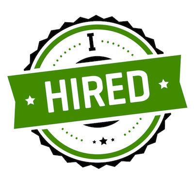 Job Seekers Facebook