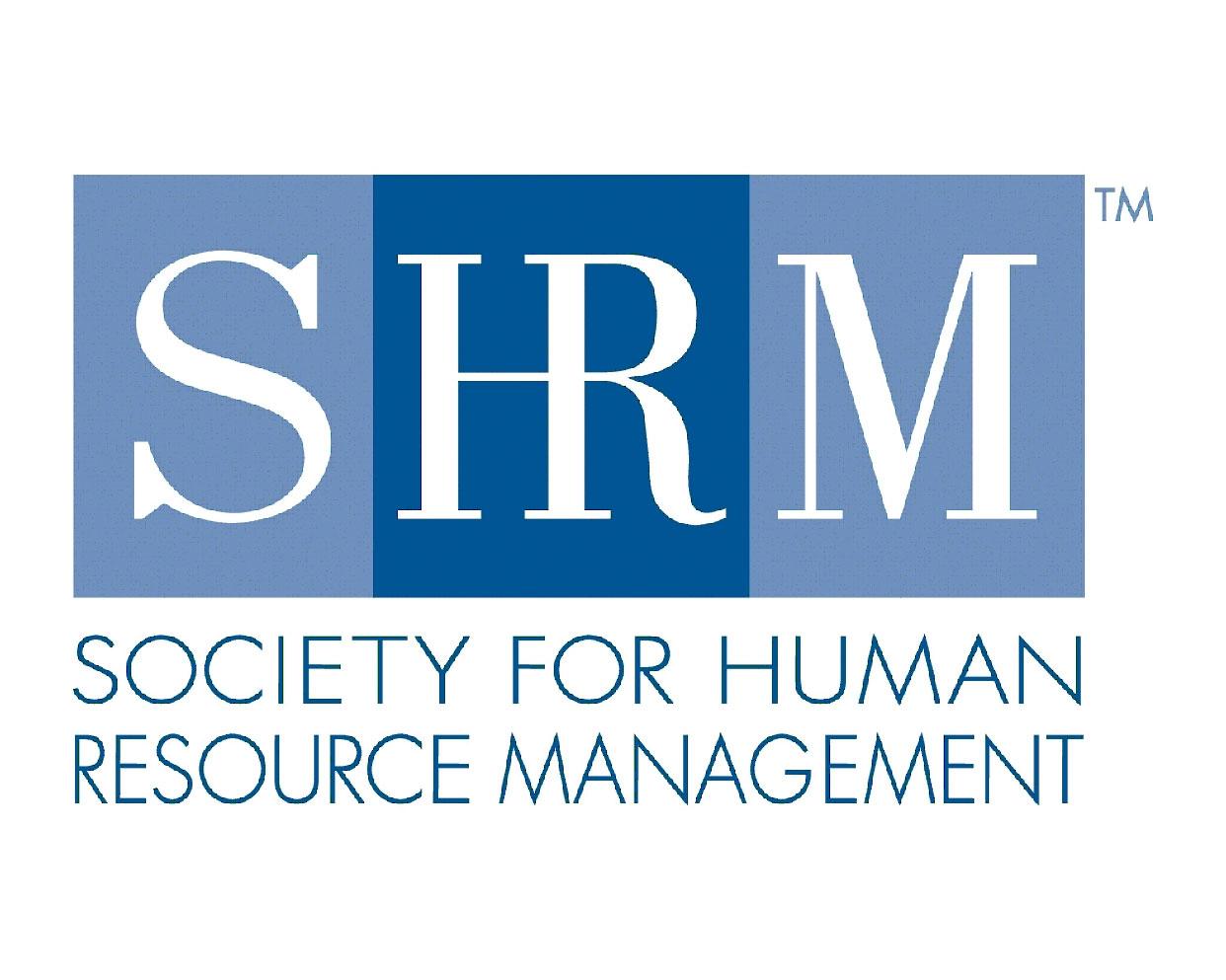 SHRM-Logo2