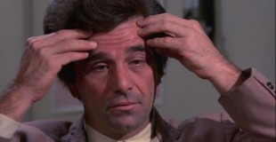 How to Master Interviewing Interns cc: Columbo