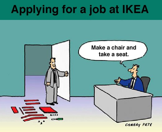 ikea-job-interview1