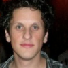 aaron levie on twitter