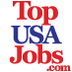 top jobs usa twitter