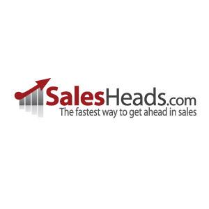 Top 10 Job Boards for Best Sales Jobs | SmartRecruiters