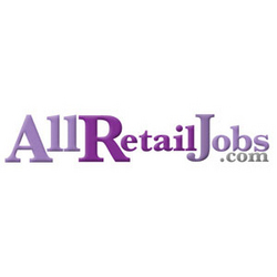 best job sites