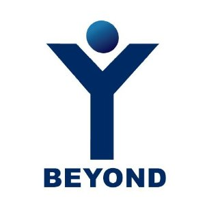beyond-com-logo