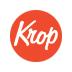krop_logo_reasonably_small