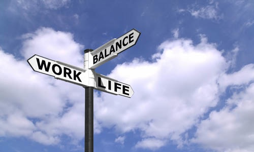 workLifeBalance-blue-sky_Photobucket_free-use