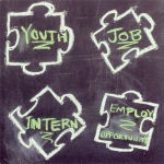 ConnectingYouthToJobs