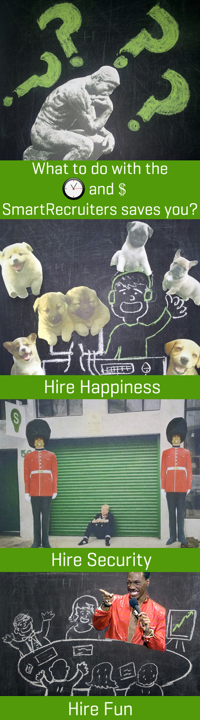 HireHappinessHireSecurityHireFun