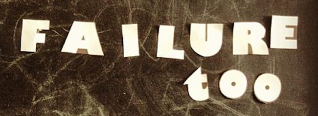 failure two