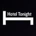 HotelTonightThumbnail