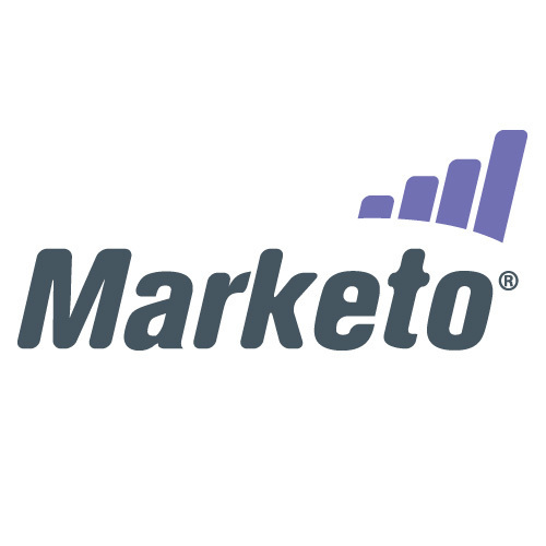 Marketo Recruiting