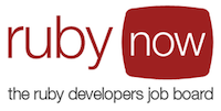 Ruby Developer Job Board
