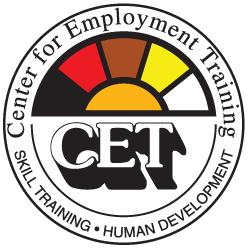 CenterForEmploymentTrainingIcon