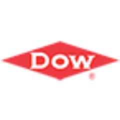 DowChemicalIcon