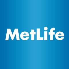MetLifeIcon