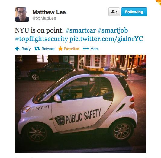 SmartJob 55MattLee