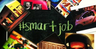 #SmartJob Photo Contest Winners!