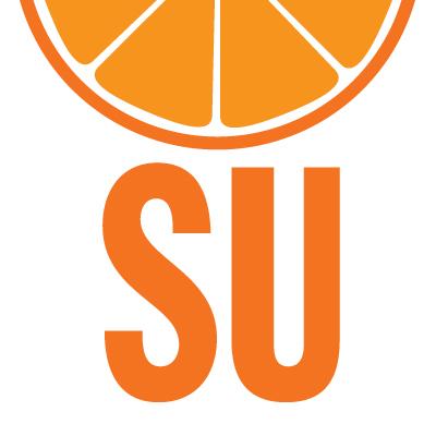 SyracuseUniversityIcon
