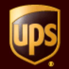 UPSIcon