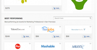10 Best Marketing Job Boards
