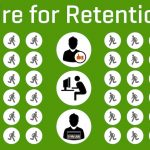 Retention in Hiring