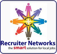 RecruiterMedia - top marketing jobs