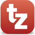 TalentZoo