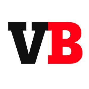 VB_twitter_logo - best marketing jobs