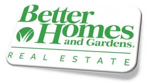 How Better Homes And Gardens Interviews Real Estate Agents Smartrecruiters Blog
