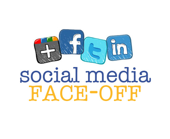 social media the new recruiting platform Erecruiting guide: best of social media recruiting david smooke december 27, 2011  the new social media platform created a media frenzy as bloggers, social .