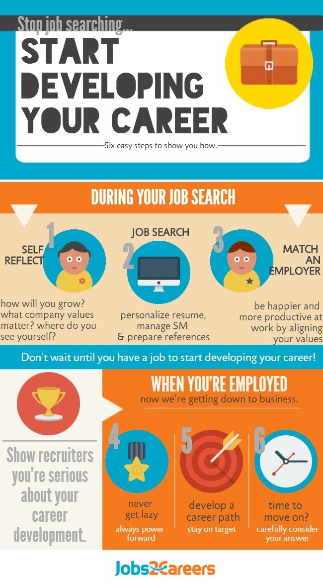 Smart Recruiters (1)