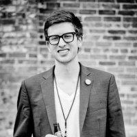 founder Greg Isenberg - startup recruiting