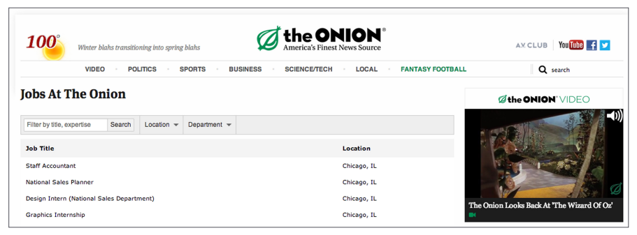 Onion Careers Page.52 PM copy