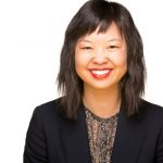 Helen Yu SmartRecruiters
