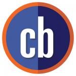 careerbuilder - Medical & Healthcare Job Boards