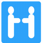 healthcallings - Medical & Healthcare Job Boards
