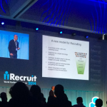 iRecruit Jerome Ternynck