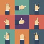 Startup Hands