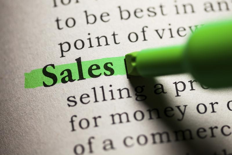 10 Job Interview Questions to Ask an Enterprise Sales Rep ...