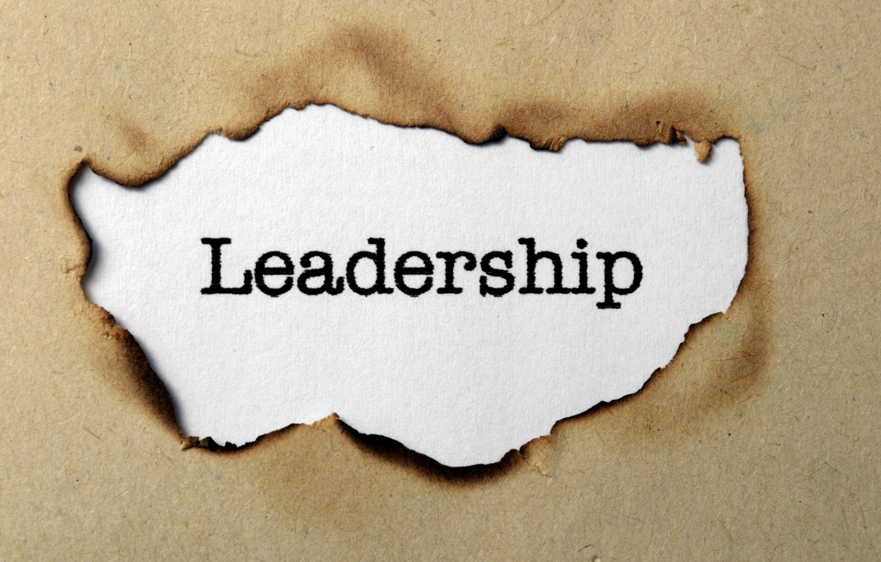 % of americans aspire to have leadership positions smartrecruiters