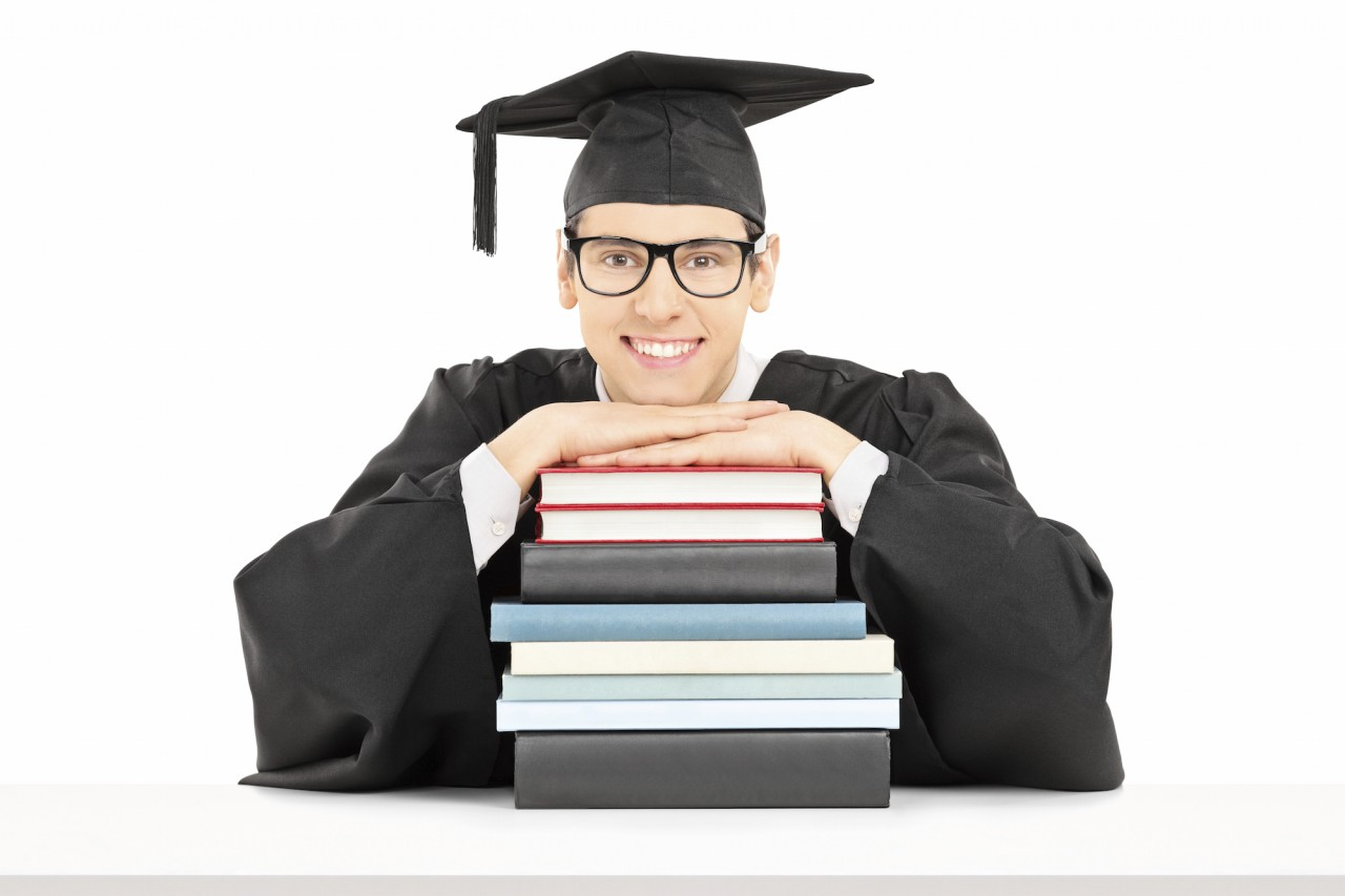 the skills employers most want in graduates smartrecruiters